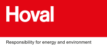 Hoval - Responsibility for energy and environment | Hoval
