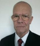 Dipl.-Ing. Jürgen Dorenburg