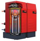 ultragas2-230_doppelkessel_2020_schnitt.jpg