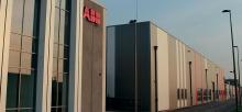 Hoval W ABB Bulgaria
