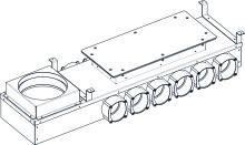 upvk-200-90x12-3d.jpg