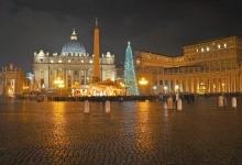 palazzo-apostoliko-vatikan.jpg