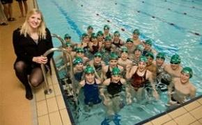 rebecca-adlington-swimming-centre.jpg