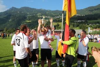 Deutschland_Pokal