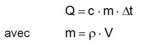 formule-ventilation-par-m--lange-d-air.jpg