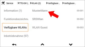 hc-faq_wlan-wechsel_2019-10_08.png