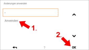 HC-FAQ_WLAN-Wechsel_2019-10_18
