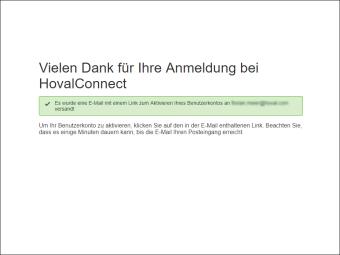HC-Registrierung-3_Vielen-Dank-fuer-die-Anmeldung_v1