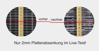 krivan-wassertest_de.png