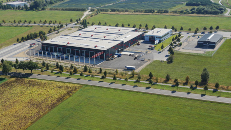 YADOS-Firmensitz_Hoyerswerda_Deutschland
