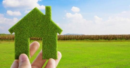ekologosyobrazni-produkti-ot-hoval