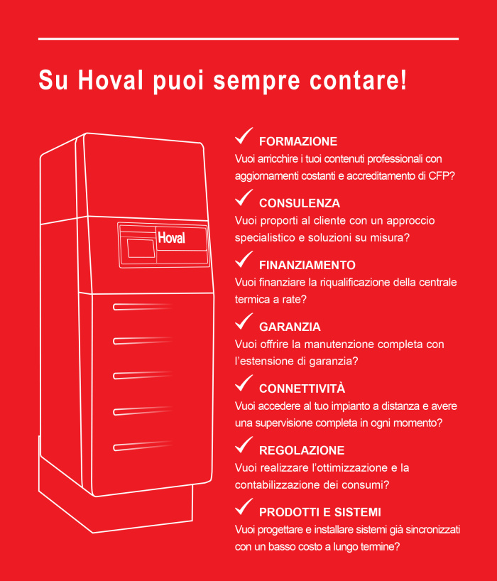 hoval_services_v2c-5.jpg