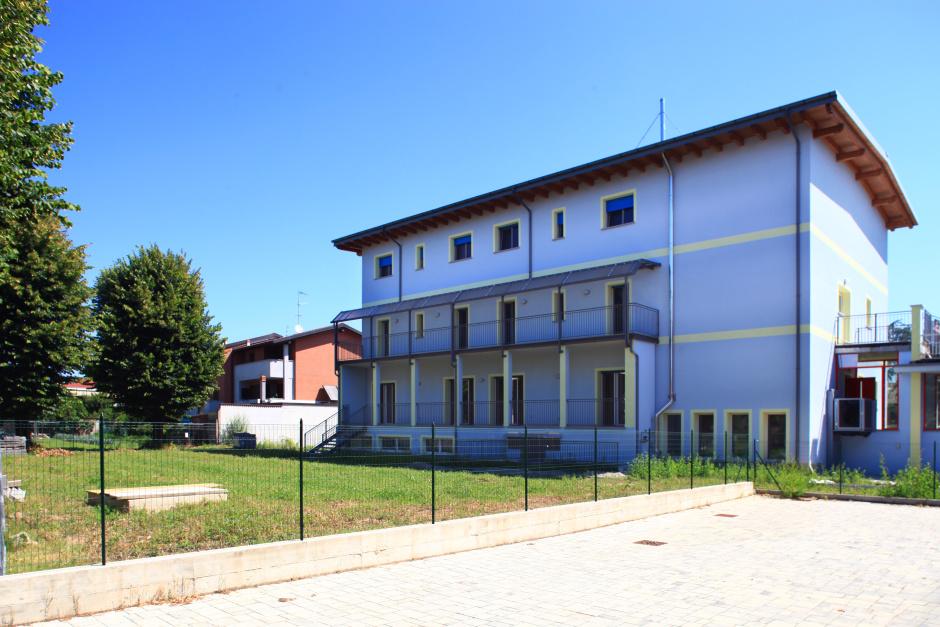185_Casa Divin Redentore-1