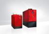 Gamme modules de cogénération Hoval PowerBloc 5-532 kWel 18-687 kWte