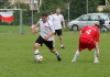 Events Sport Fussball