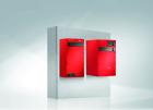 HomeVent® La ventilazione meccanica controllata