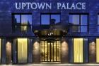 uptown-hotel.jpg