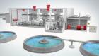 Postrojenje za obradu otpadnih voda