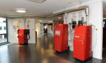 hoval-gmbh-aschheim-trainingcenter--12-.jpg