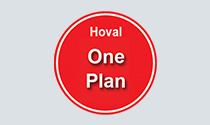 one-plan-1.jpg