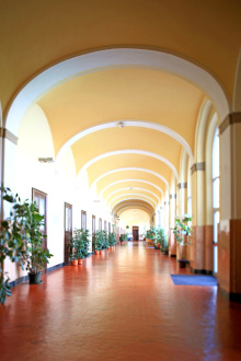 159_Salesiani Novara_2