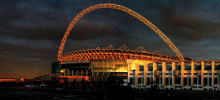 wembley--gb.jpg