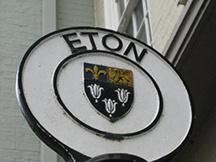 eton-college-logo.jpg