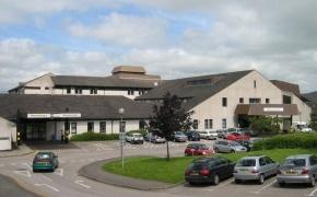 westmoreland-general-hospital_1.jpg