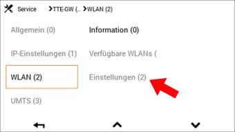 hc-faq_wlan-passwort-aendern_2019-10_06.png
