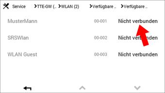 HC-FAQ_WLAN-Wechsel_2019-10_09