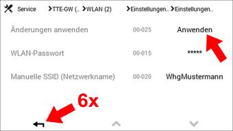 HC-FAQ_WLAN-Wechsel_2019-10_19