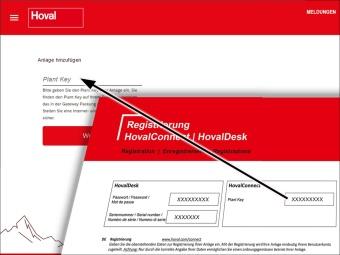 HC-Registrierung-1912_6_Anlage-Passwort-eingeben_v1