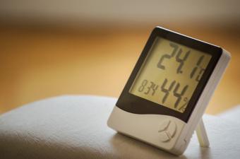 Hygrometer_Luftfeuchtigkeit_messen_Hoval