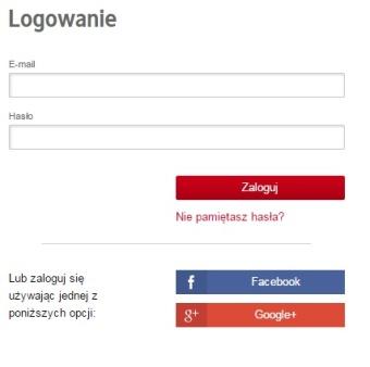 Login_Area