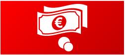 web_finanziamento.jpg