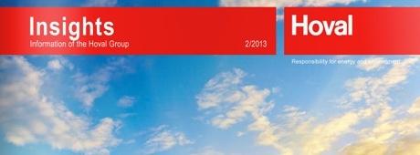 insights-2-2013-460x170.jpg