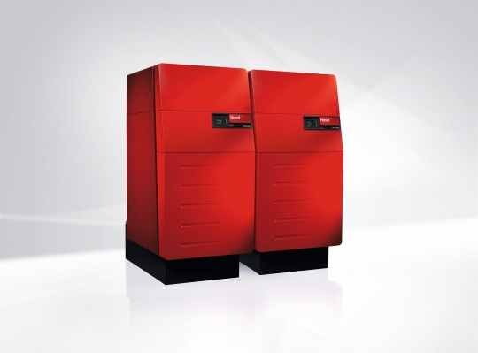 UltraGas plinski kondenzacijski kotlovi