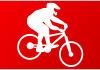 web_Biker
