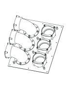 schalungsverteiler-sv-6-75-2.jpg