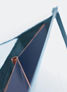 solar_closeup-1.jpg