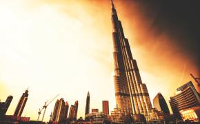 ARE_Dubai_BurjKhalifa