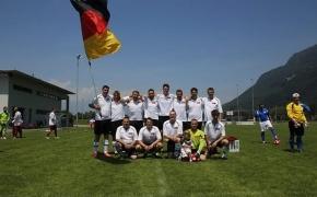 Deutschland_Gruppenfoto