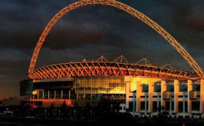 wembley-stadion.jpg