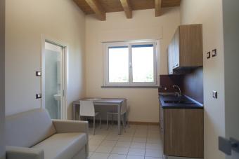 185_Casa Divin Redentore-3