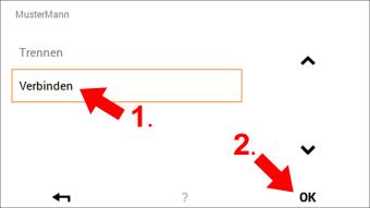 HC-FAQ_WLAN-Wechsel_2019-10_10