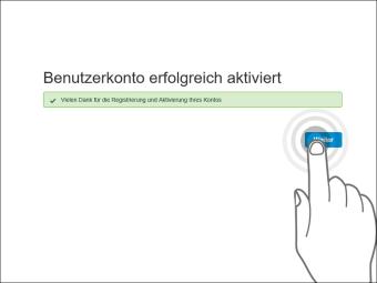 HC-Registrierung-5_Benutzerkonto-aktiviert