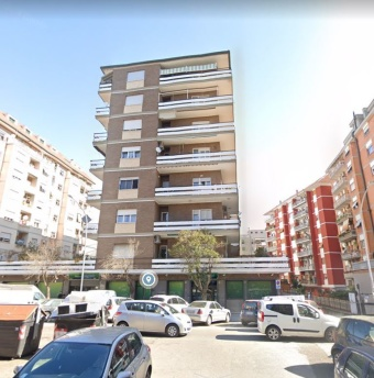 immagini-condominio-largo-capitolino-18---roma-2.jpg