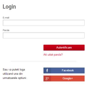 login-ro.png