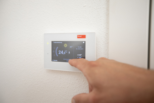Energie_sparen_beim_Heizen_Anpassung_Temperatur_Hoval