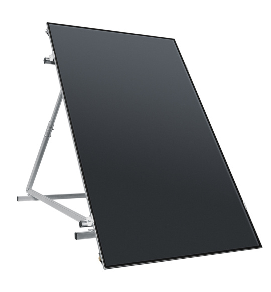 UltraSol solarni kolektor